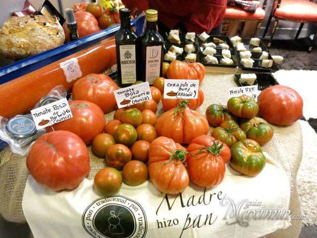 Combinaciones-tomates-y-pan-640x480